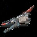 Miniatura de la versión de 18:57 2 mar 2009