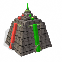UNO reactor