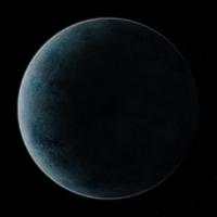 PlanetDzaranao2