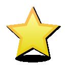 Vista-star