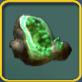 Green geode icon.jpg