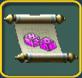 Plik:Block of chance vol5 icon.jpg