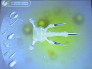 Microbeditor