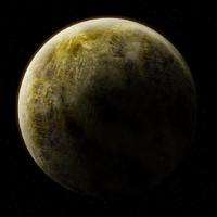 PlanetOrbispira