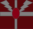 Szor Empire