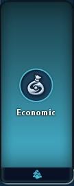 Economic Card