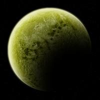 PlanetNaxriRedone