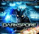 Darkspore (gra)