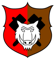 Clan Urggum
