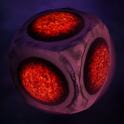 Archivo:Lava Cube Planet.png