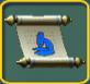 Plik:Book of science part8 icon.jpg