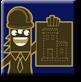 Plik:Civil Engineer.png