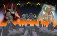 Star Dragons pic