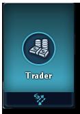 Trader card.png