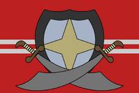 AWA Flag