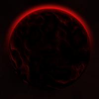 PlanetAnazopyrosi