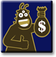 Archivo:Trader Hero.png