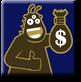Plik:Trader Hero.png