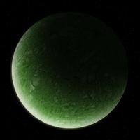 PlanetLore