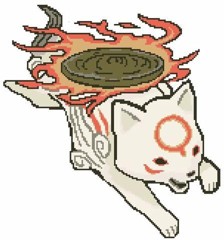 File:Chibiterasu2.jpg
