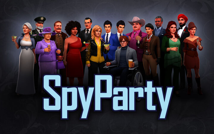 SpyParty-group3-all