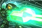 Prism Breakbasicupgrade3