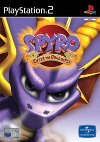 Ps2-spyro-enter-the-dragonfly