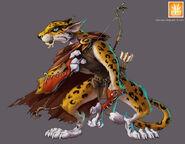 Concept hunter