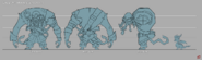 A Skavenger Tier3 Ortho