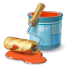 Asset Insulating Paint