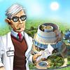 Quest Large Hadron Collider (Quest)