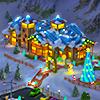 Quest Snowville Mountain Resort