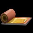Asset Gold Leaf