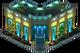 Emerald Shopping Center (Night)