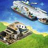 Quest Developments in Shipbuilding Technology