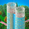 Quest Tall Towers