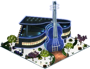 Image house of music night png megapolis wiki for House music wiki
