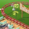 Quest Amusement Park (Quest)