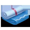 Asset Towels
