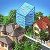 Quest Modern Houses