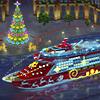 Quest Christmas Night