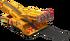 TBM-68 Drilling Machine L0