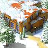 Quest Winter Games