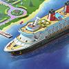 Quest Island Cruise