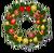 Asset Fir Wreaths (Pre 12.15.2016)