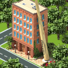 Quest Baseball in Megapolis