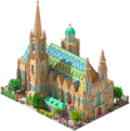St. Stephen's Cathedral L1