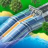 Quest Underwater Road