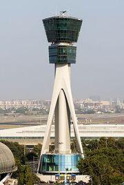 Shivaji ATC