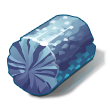 Mining Resource Silicon